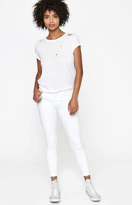 Pacsun Atlantic Low Rise Skinniest Jeans