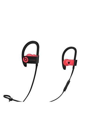 Apple Beats by Dre Powerbeats 3 Wireless