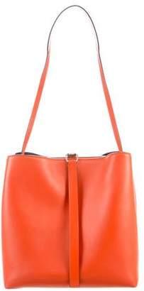 Proenza Schouler Frame Shoulder Bag w/ Tags