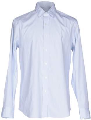 Salvatore Piccolo Shirts