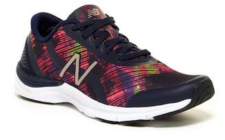 New Balance WX711V3 Training Shoe - Wide Width Available