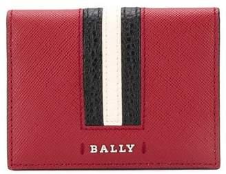 Bally (バリー) - Bally カードケース