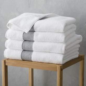 Enchante Home Elegante Bath Towel