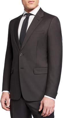 Prada Men's Mohair Tela Two-Piece Suit