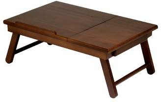 Charlton Home Harper Lap Desk