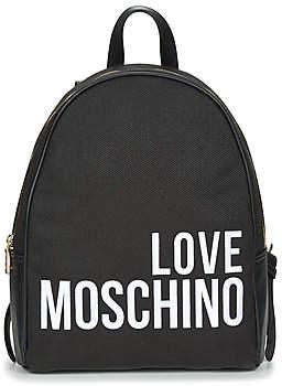 Love Moschino JC4114PP17