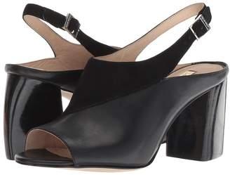 Louise et Cie Keall High Heels