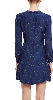 DAY Birger et Mikkelsen Hvn Constellation Lou Dress