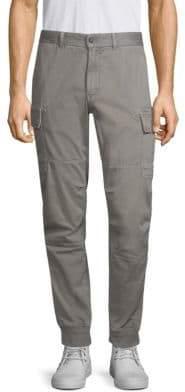 Belstaff Casual Cargo Pants