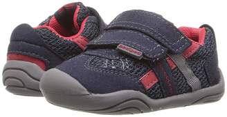 pediped Gehrig Grip n Go Boy's Shoes