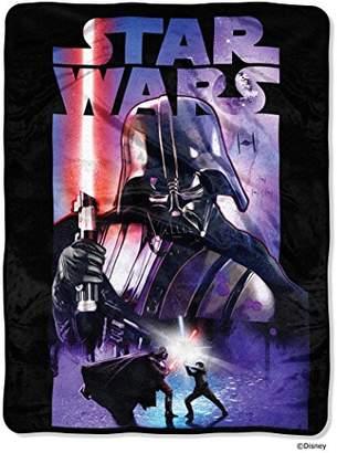 Star Wars Disney's