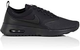 Nike Women's Air Max Thea Ultra Premium Sneakers