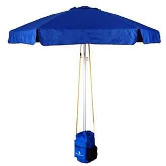 Apollo Shade Beach Umbrella