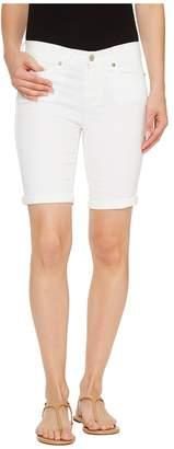 U.S. Polo Assn. Denim Bermuda Shorts Women's Shorts