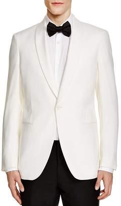Theory Weller Shawl Collar Jacket - 100% Exclusive