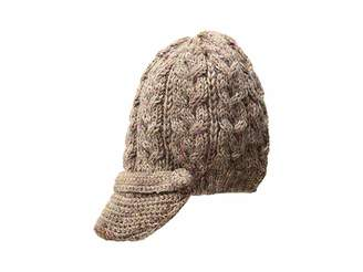 96794befad733 San Diego Hat Company Brown Women s Hats on Sale - ShopStyle