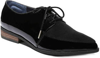 Dr. Scholl's Equal Oxford - Women's