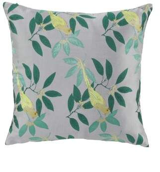 Charlton Home Lynwood Modern Pillow Cover Charlton Home