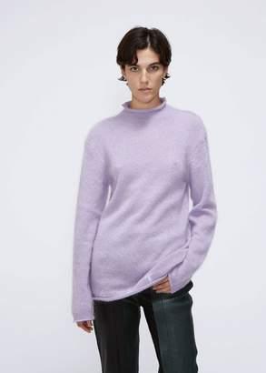 Aalto Crewneck Knit