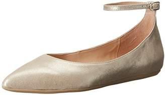 Franco Sarto Women's Alex Ballet Flat