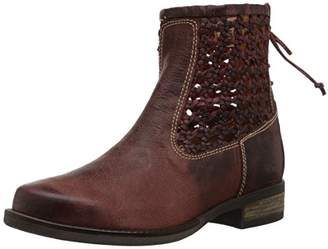 Sbicca Women's Alps Boot