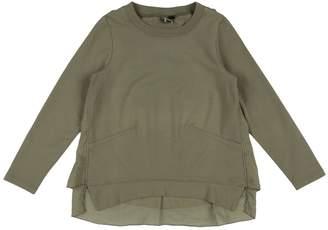 European Culture Sweatshirts - Item 12135956EH
