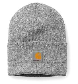f6d3624139d Carhartt Hats For Men - ShopStyle Australia