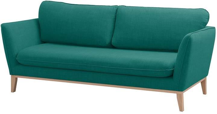 Morteens Sofa Argoon (3-Sitzer) Webstoff