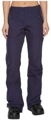 Burton Vida Pant Women's Casual Pants