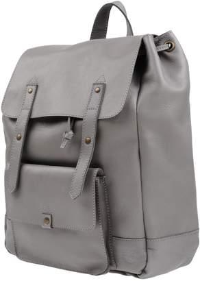 Timberland Backpacks & Fanny packs - Item 45389209