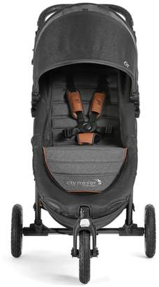 Baby Jogger City Mini(R) GT 2018 Special Edition 10-Year Anniversary All-Terrain Stroller