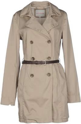 Peuterey AIGUILLE NOIRE by Overcoats