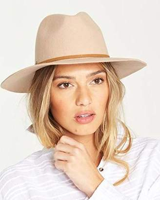 Billabong Women's No Worries Hat