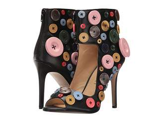 Katy Perry The Bonnie Women's Shoes