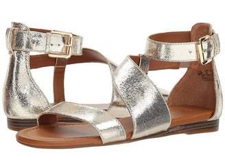 Franco Sarto Griffith Women's Shoes