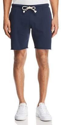 Sol Angeles Essential Sweat Shorts