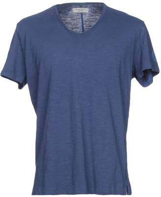 Fred Mello T-shirts - Item 12166850SK