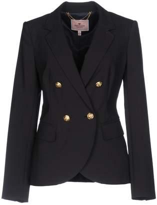 Juicy Couture Blazers