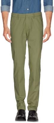 Truenyc. TRUE NYC. Casual pants - Item 36949607GB