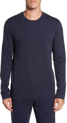 Hanro Living Pullover