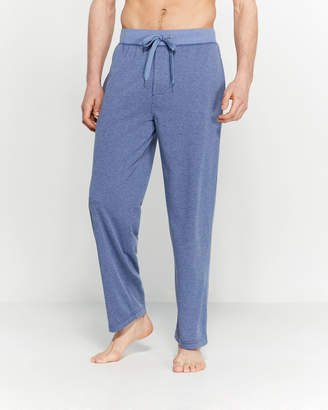 Izod Mesh Lounge Pants