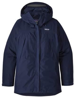 Patagonia Women's Departer Jacket