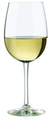 Libbey Vineyard Reserve Pinot Grigio 16 Oz. White Wine Glass