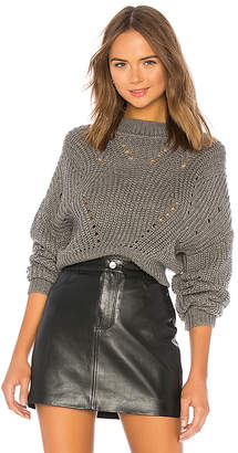 ASTR the Label Carly Sweater