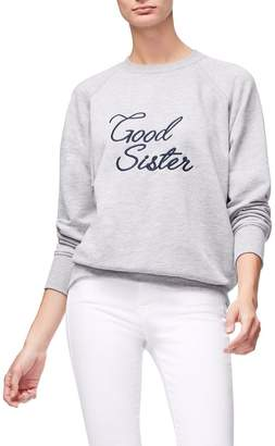 Ga Sale The Good Sister Sweater