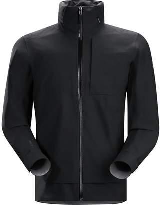 Arc'teryx Interstate Jacket - Men's