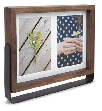 Birch Lane Axis Multi Photo Display Picture Frame
