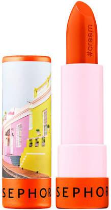 Sephora COLLECTION tLipstories Lipstick