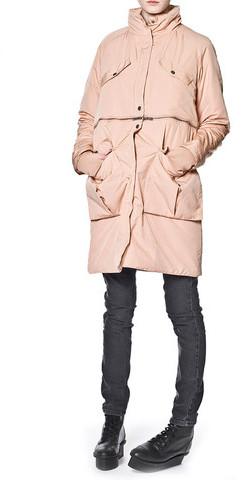 Cheap Monday Hiromi Jacket Blush