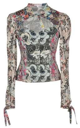 Olympia Le-Tan Shirt